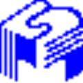 双笔码输入法 V4.04 官方安装版