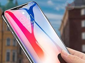 香港哪里买iphoneX便宜?