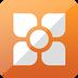 老么大桌面 V7.0.278.150917 for Android安卓版