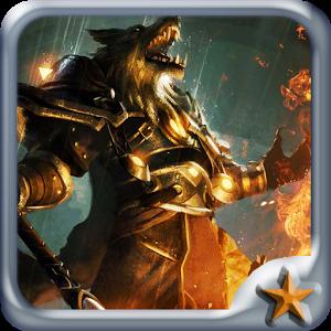 狼人复仇者 V1.0 for Android安卓版