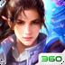 真龙战魂 V2.421500 for Android安卓版
