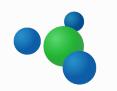 小伟Win7激活工具 V1.0 绿色版