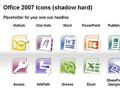 office2007正式版到底有多大?office2007正式版文件大小