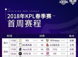 王者荣耀2018kpl俱乐部季票活动攻略
