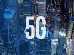 5G网络什么时候上市?三大运营商确定5G时间表