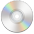 ImgDrive(虚拟光驱软件) V1.3.2 英文安装版