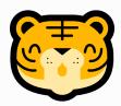 TaTa视频社区 V3.2.3602 免费安装版