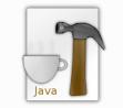 Java环境配置小工具 V07.08 绿色版