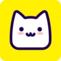 狸猫相机 V1.0.9 for iPhone