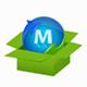 MaxDOS V9.3  中文安装版
