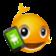 傲游手机助手 V1.2 官方安装版