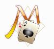 梦都棋牌游戏大厅 V6.1.0.0 免费安装版
