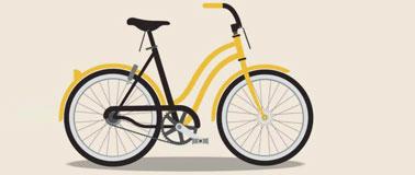 摩拜单车是什么?摩拜单车使用教程