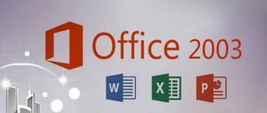 让Office2010和Office2003共存的方法