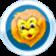 瑞星安全助手 V1.0.2.45 官方安装版