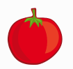 Pomodoro Timer(番茄计时工具) V1.1 绿色免费版
