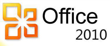 office 2010 toolkit使用教程