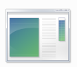 Internet网关自动扫描工具 V1.0 绿色免费版