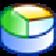 Norton PartitionMagic(魔术分区大师) V8.0.5 简装汉化安装版
