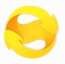 天宝QQ单双向检测查询是否能直接加好友软件(QQ加好友验证筛选器) V20.0 绿色免