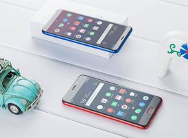 魅蓝E3和魅蓝Note6有什么区别?魅蓝E3和魅蓝Note6对比评测