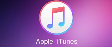 Mac关闭iTunes自动备份方法