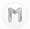 MineTime(桌面日历) V1.2 绿色版