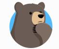 RememBear(记忆熊密码管理软件) V0.8.3.0 免费安装版