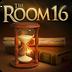 密室逃脱16神殿遗迹 V16.18.21 for Android安卓版