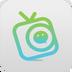 湖北微TV V4.2.7 for Android安卓版