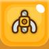 口袋抓娃娃 V1.4.2 for Android安卓版