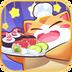 开心美食城 V1.0.6 for Android安卓版