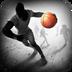 潮人篮球 V0.93.6336 for Android安卓版
