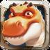 我的恐龙 V1.0.1 for Android安卓版