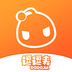 逗逗夹娃娃机 V1.8 for Android安卓版