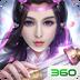 仙侠神域 V1.0.2 for Android安卓版