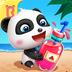 宝宝果汁商店 V9.23.00.01 for Android安卓版