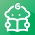 读个小故事 V3.3.4 for Android安卓版