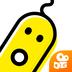 快手小游戏 V1.3.67 for Android安卓版