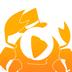 艺居蟹 V1.9 for Android安卓版