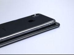vivo X21和iPhone X哪个值得入手?vivoX21和iPhoneX对比一览