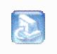舒尔P4800(音频线路转换工具) V4.3.0.0 英文安装版