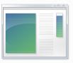 阿斌分享TXT文件合并 V1.0 绿色版