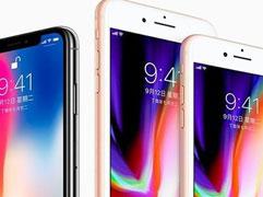 苹果手机锁屏密码忘了怎么办?重置iphone锁屏密码方法
