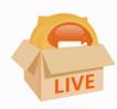 游拍直播君 V1.4.0 免费安装版