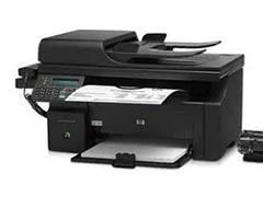 电脑怎么添加打印机?电脑添加打印机步骤