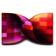Miro Video Converter V3.0 英文安装版