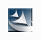 Macromedia Dreamweaver8 V4.0.100.1190 中文安装版
