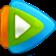 腾讯视频 V1.32 Mac版