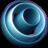 Rapture3D(声音处理软件) V2.5.1 官方安装版